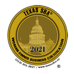 TexasSBA_woman-owned-seal-2021-150x150