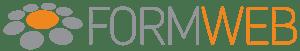 FormWeb Logo
